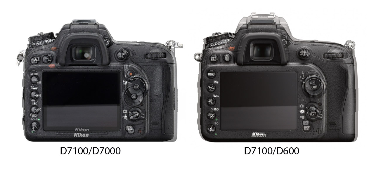 D7100-overlays.jpg