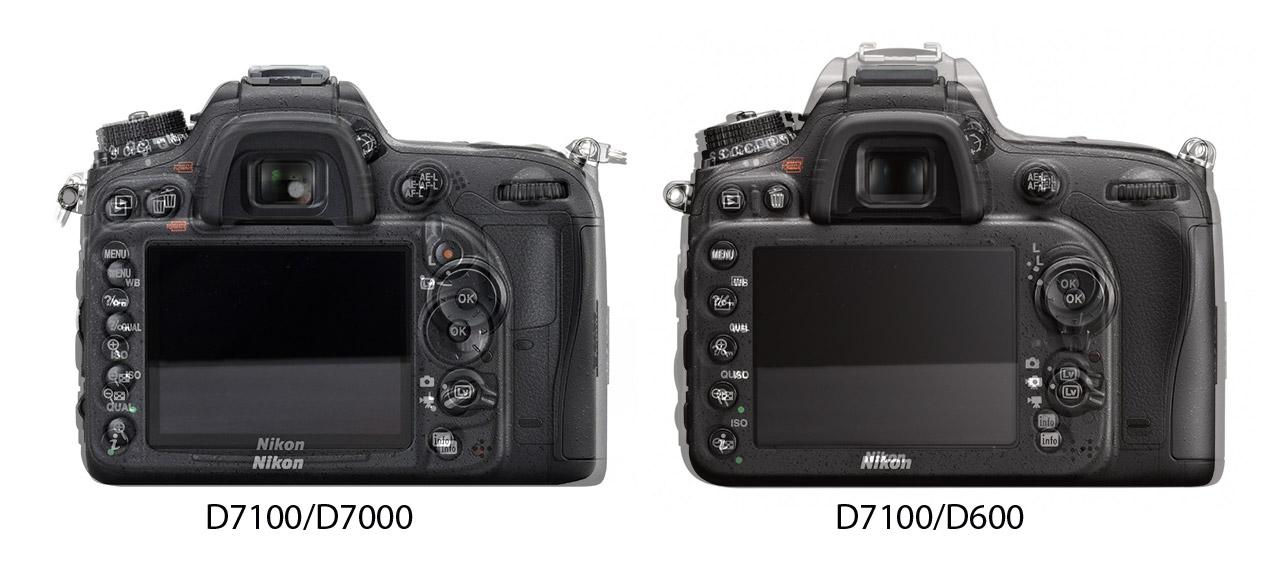 D7100-overlays.jpg