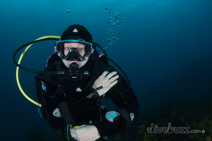 4b101cda93af Dry Suit Diving – Dive without getting wet! — divebuzz.com