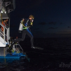 10 tips for night diving